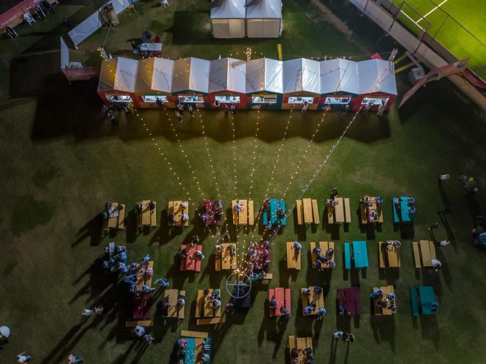 A feel good festival Slider3