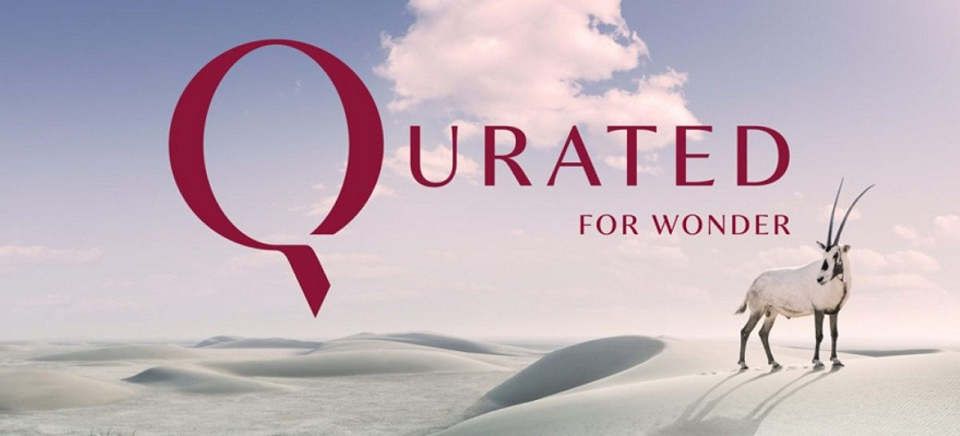 Qurated for your Slider3