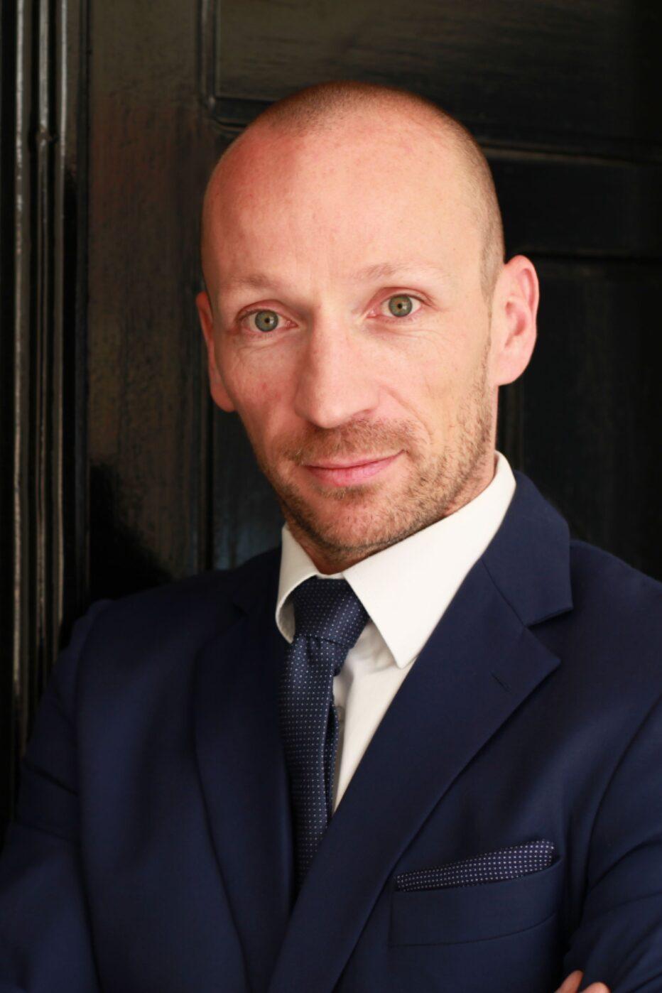 Boris Hirschmüller